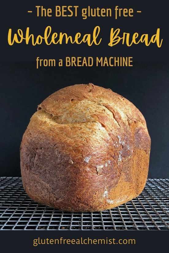 gluten-free-bread-machine-recipe-pin