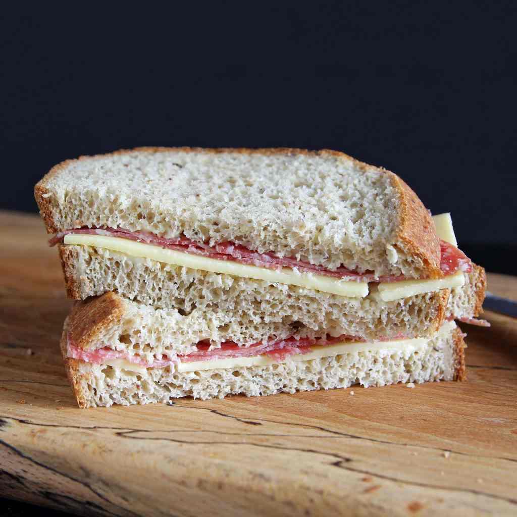 gluten-free-sandwich