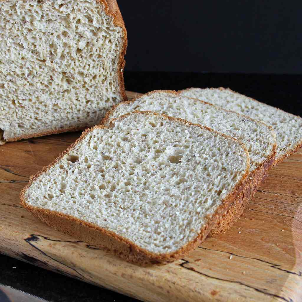 sliced-gluten-free-bread