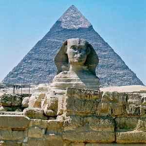 egypt-sphinx-pyramids-giza