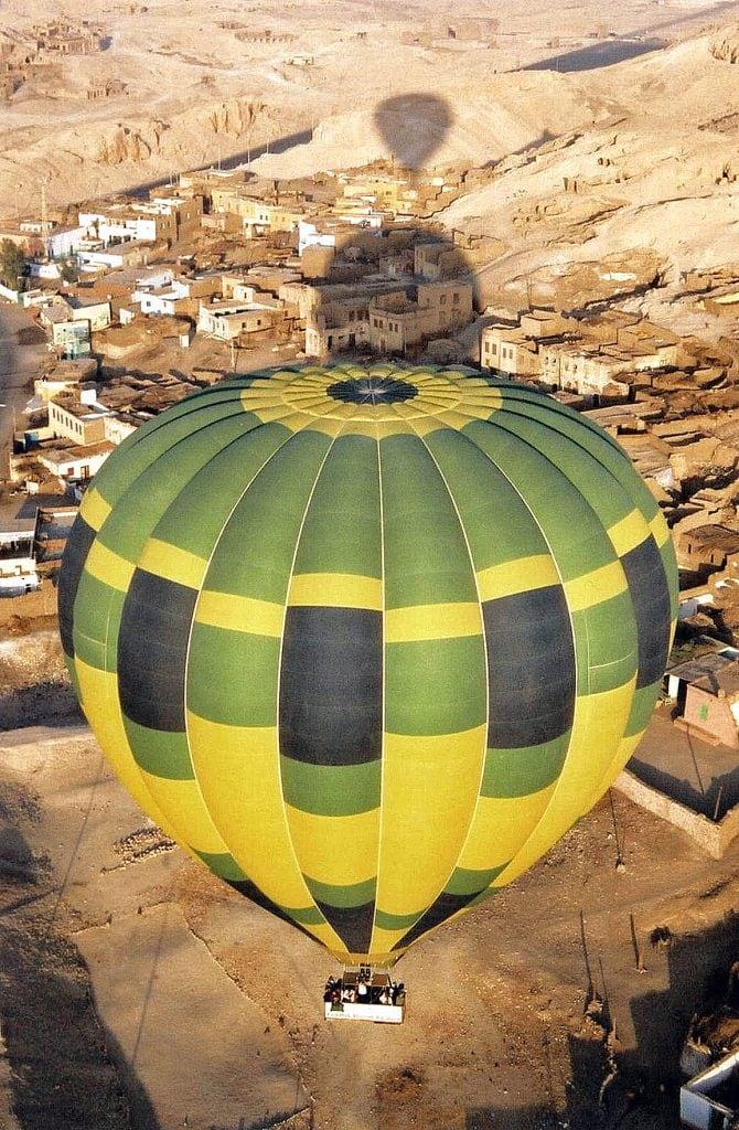 love-of-balloons-over-luxor-egypt