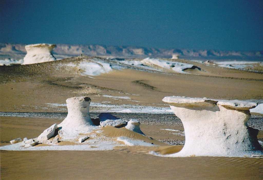 love-of-egypt-white-desert