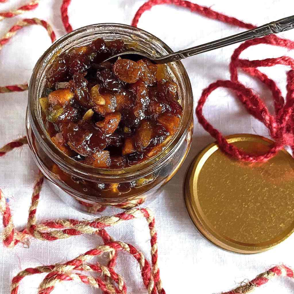 fruity-christmas-mincemeat
