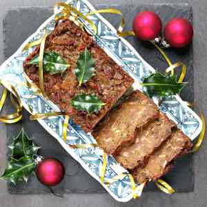 gluten-free-gingerbread-stuffing
