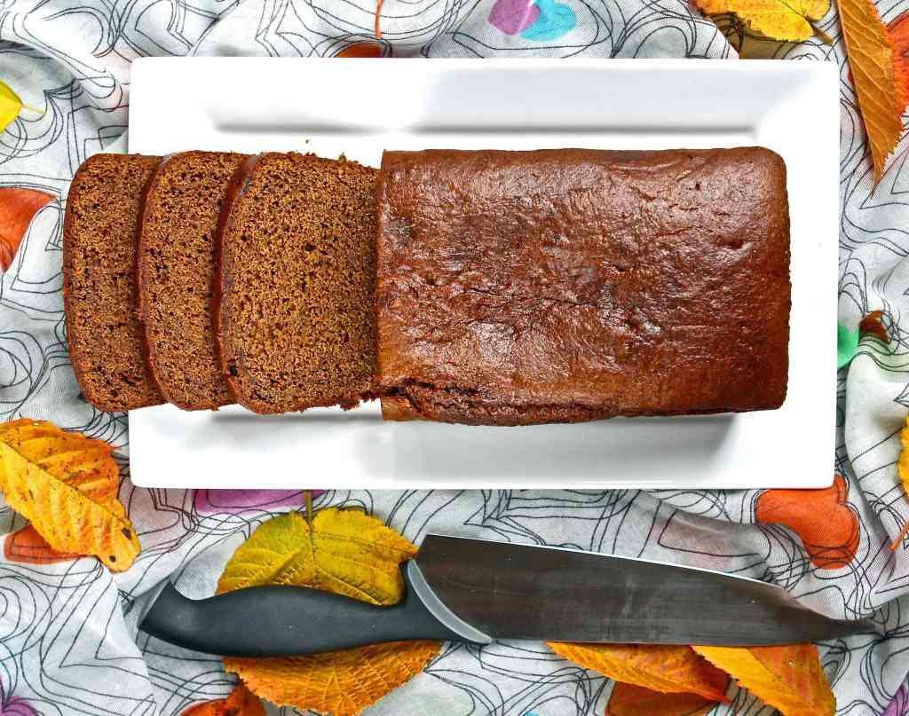 gluten-free-jamaican-ginger-cake