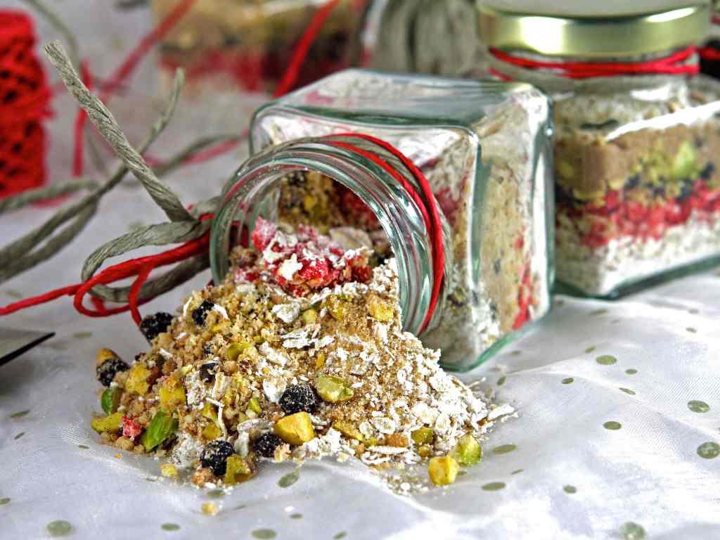 homemade-instant-oatmeal-recipe