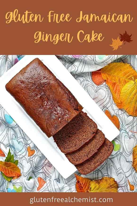 gluten-free-jamaican-ginger-cake-pin