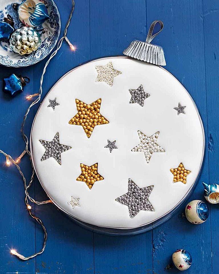 bauble-cake-frances-quinn