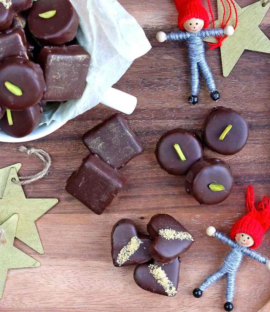 homemade-marzipan-chocolates-4