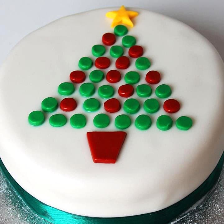 christmas-tree-cake-cake-boutique