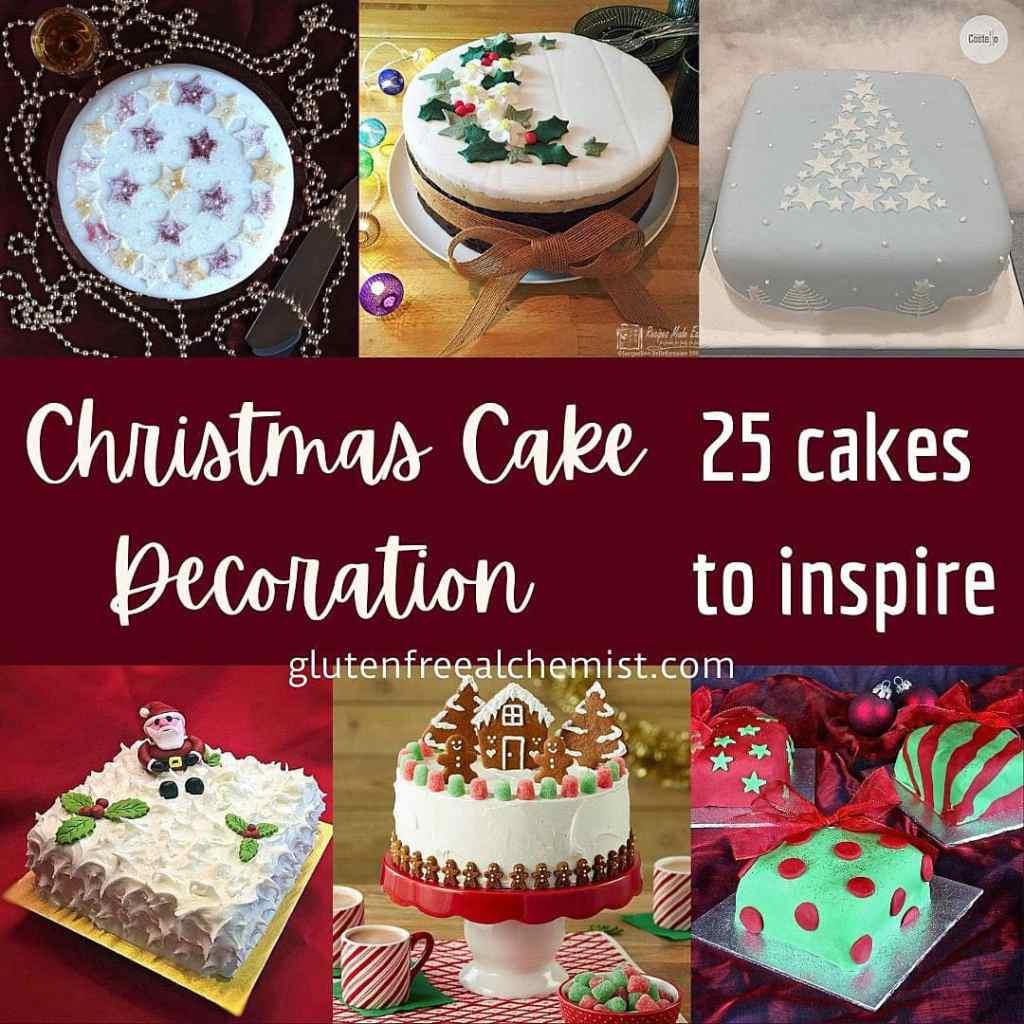 christmas-cake-decoration-ideas