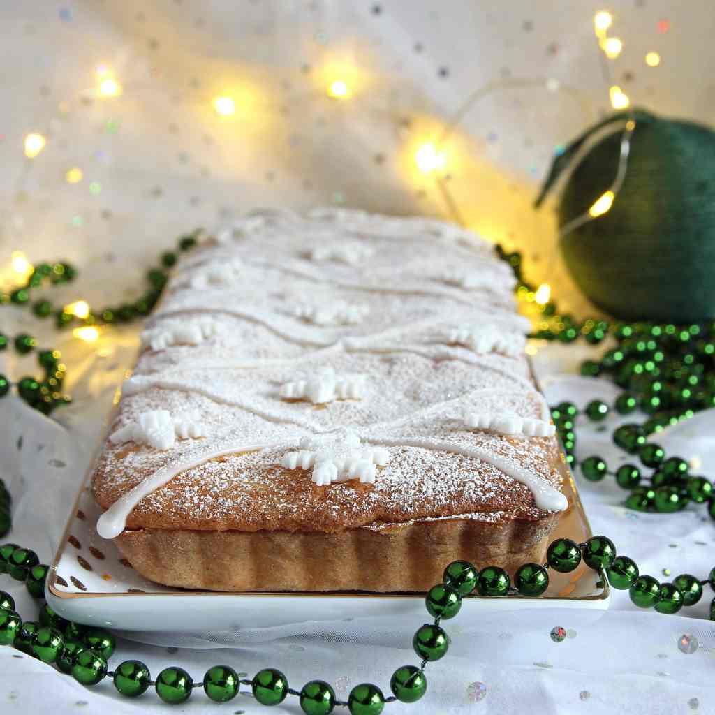 christmas-mince-pie-tart