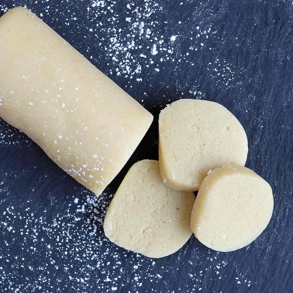 homemade-marzipan