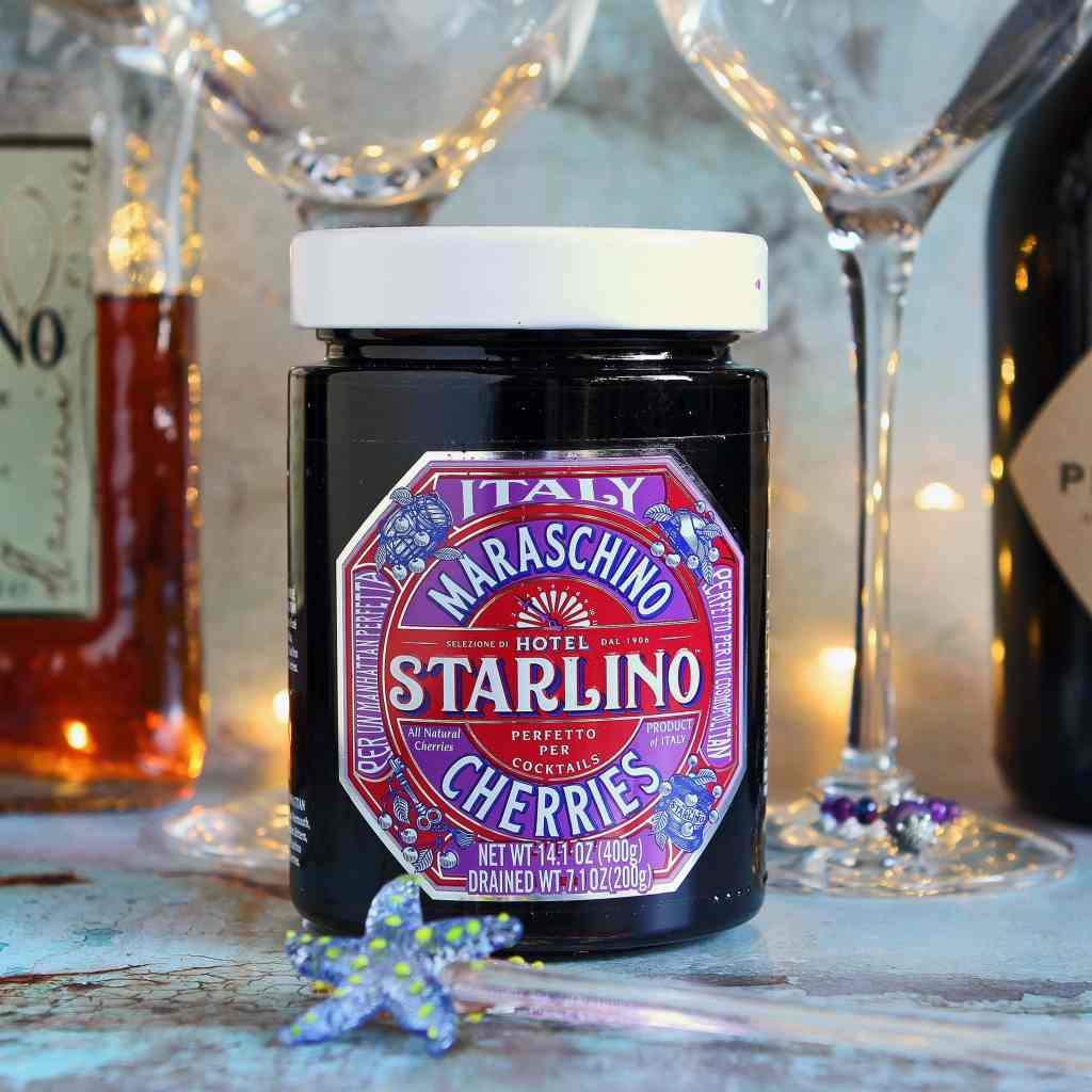 starlino-maraschino-cherries