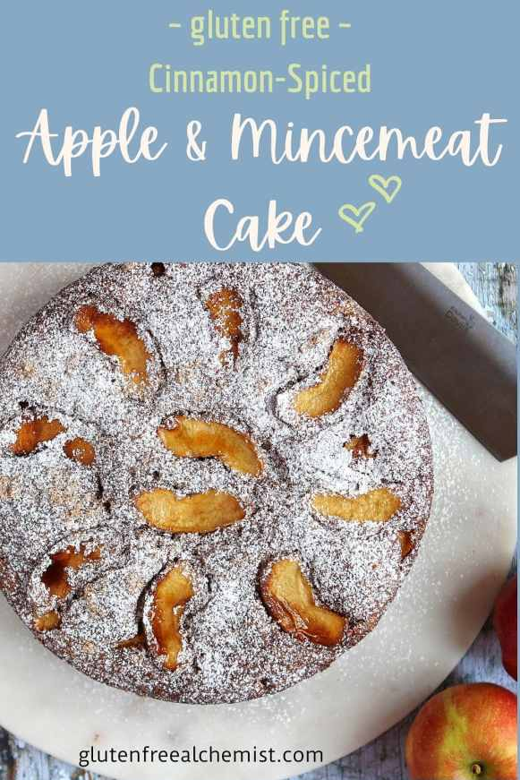 apple-mincemeat-cake-pin