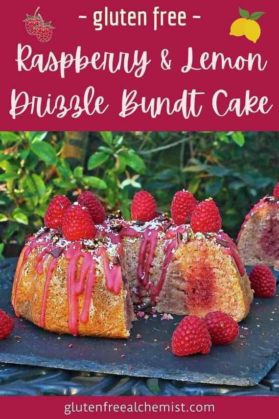 raspberry-lemon-drizzle-bundt-cake-pin