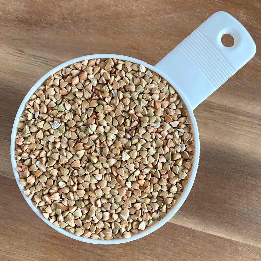 buckwheat-groats-uncooked-cup
