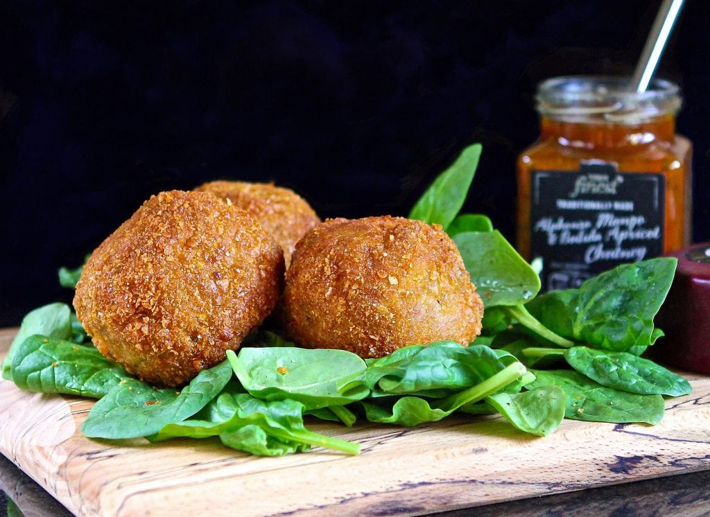 gluten-free-scotch-eggs