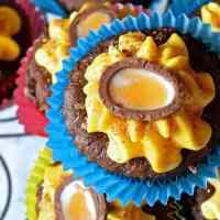 creme-egg-cupcake