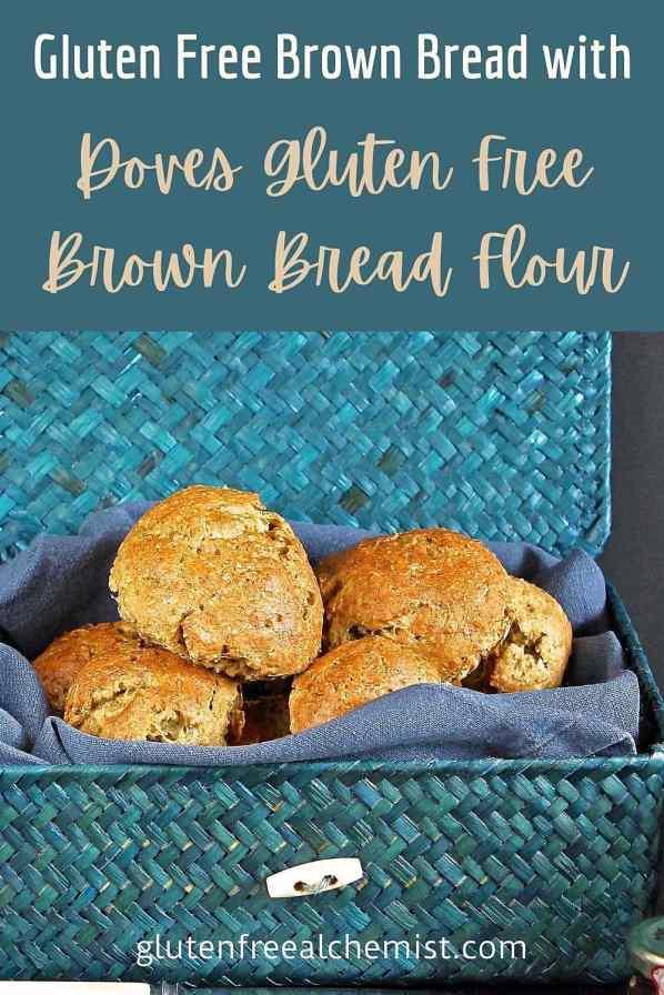 doves-gluten-free-brown-bread-flour-pin