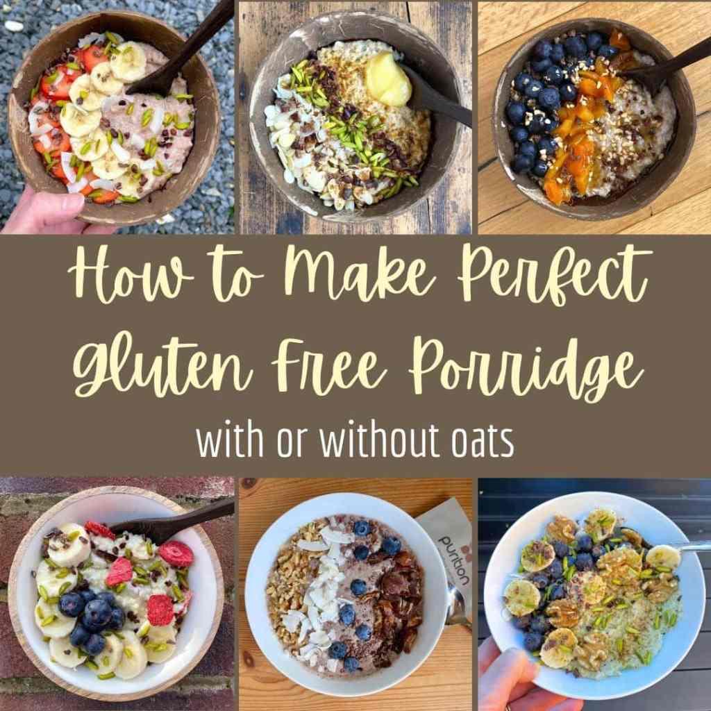 gluten-free-porridge