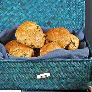 doves-gluten-free-brown-bread-flour-bread-recipe