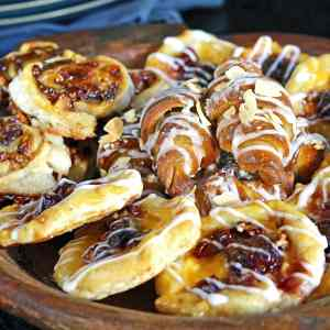 gluten-free-danish-pastries