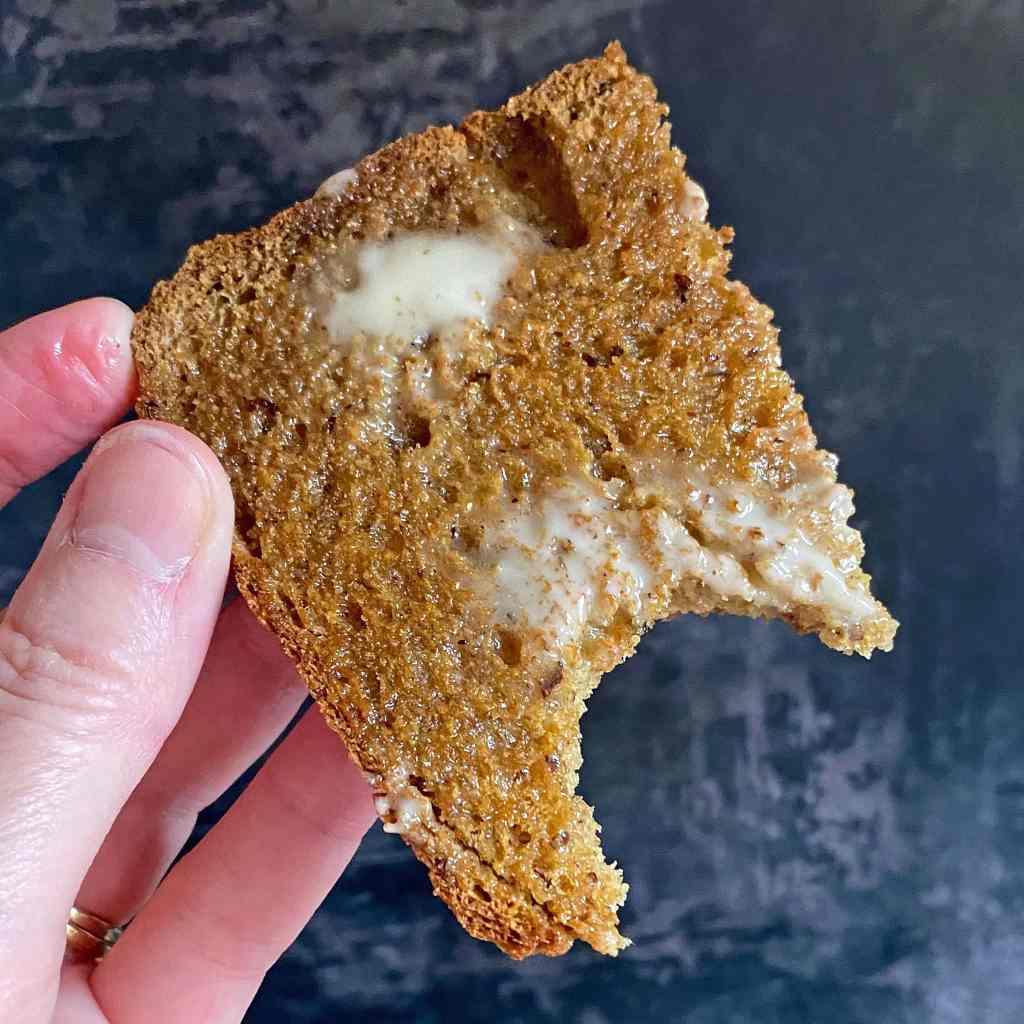 gluten-free-toast