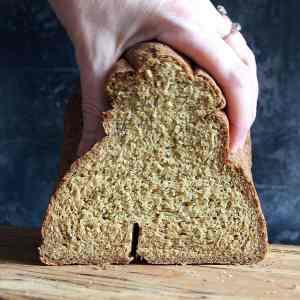 vegan-gluten-free-bread-maker-texture