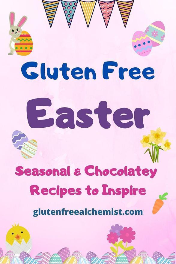 gluten-free-easter