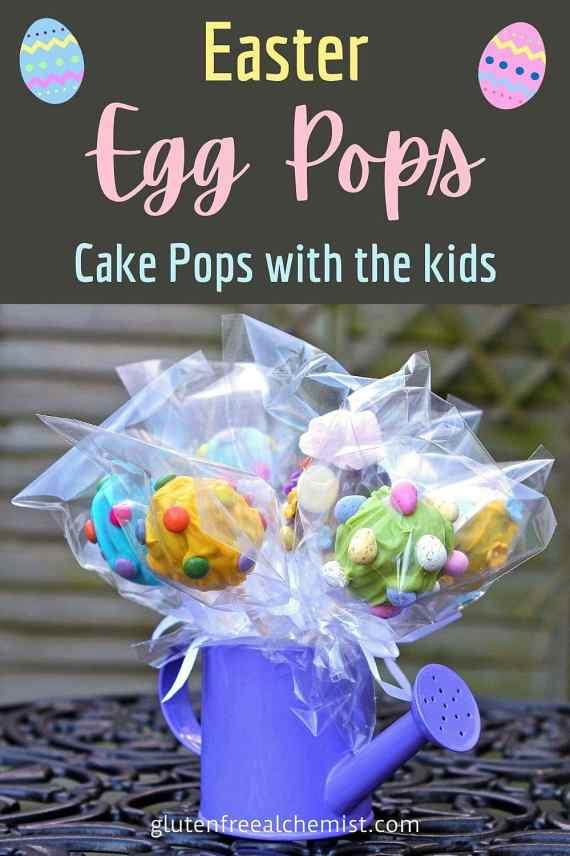 egg-pops-pin