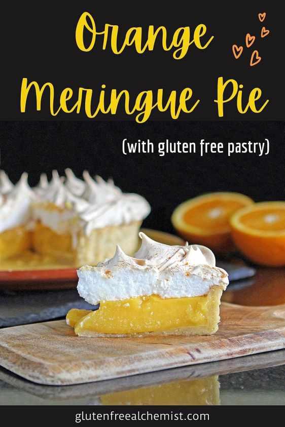 orange-meringue-pie-pin