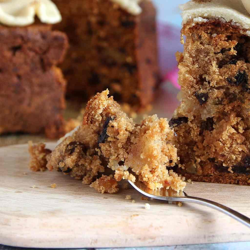 crumb-gluten-free-simnel-cake