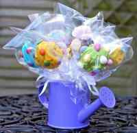 egg-pops-wrapped