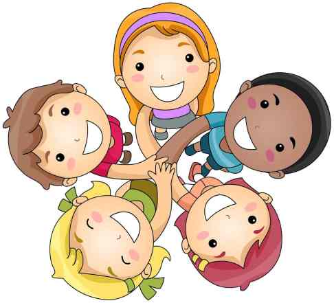children-playing-clipart-2