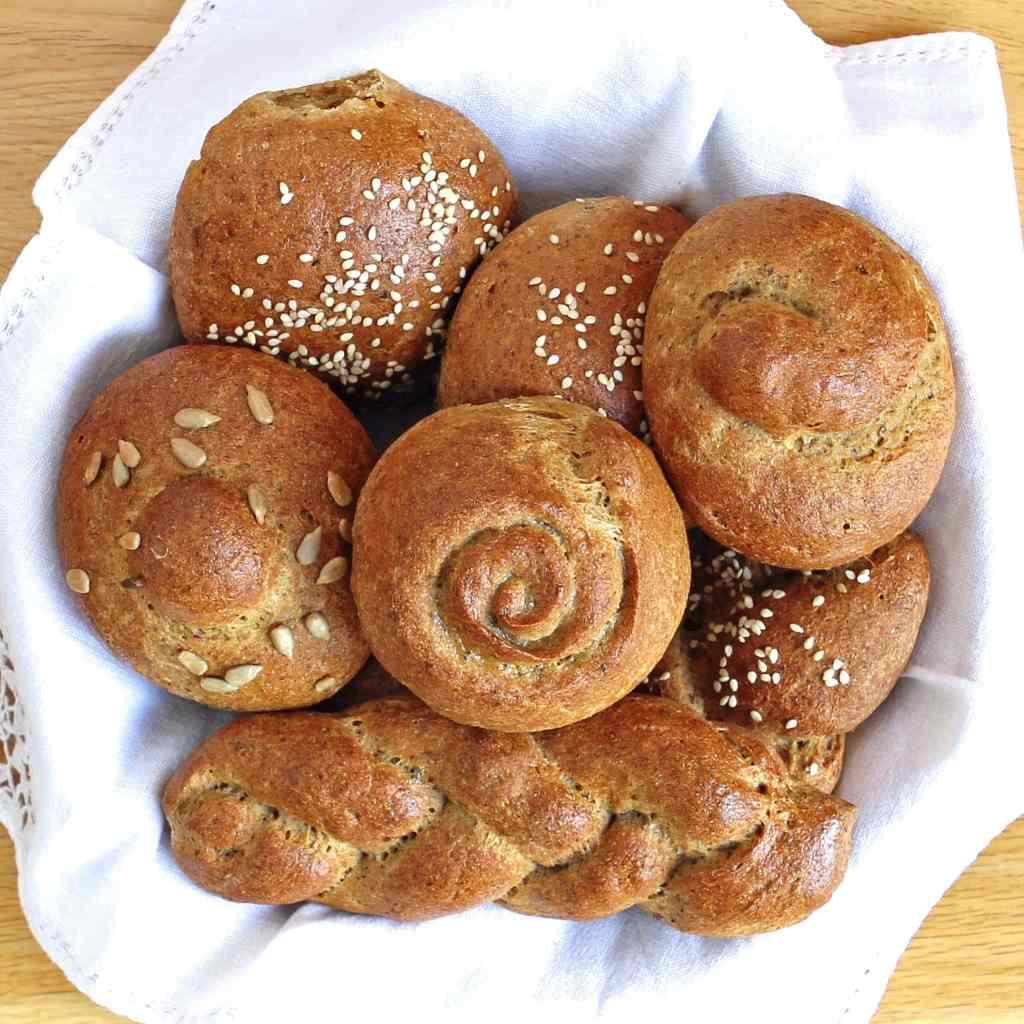 artisan-gluten-free-rolls