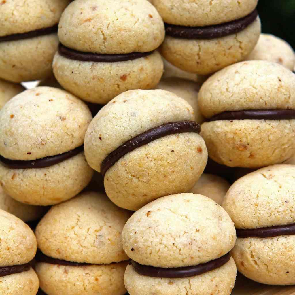 baci-di-dama-cookies-gluten-free
