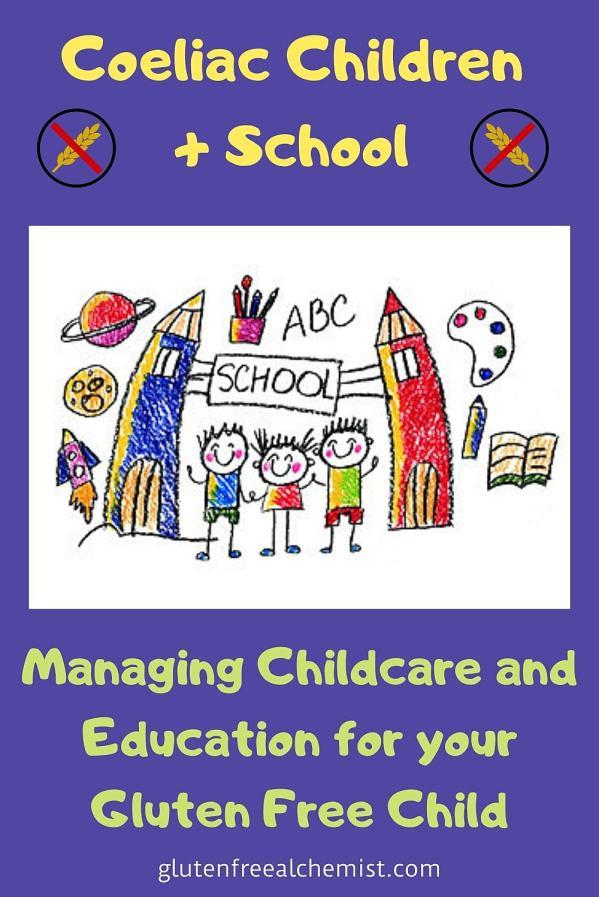 coeliac-children-school-pin