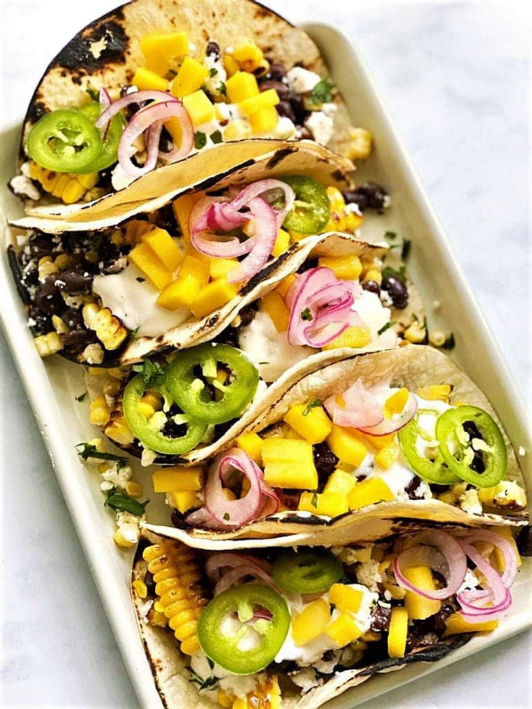 family-food-kitchen-tacos