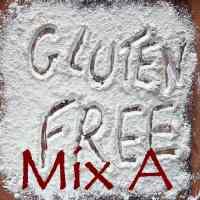 GF-flour-mix-A