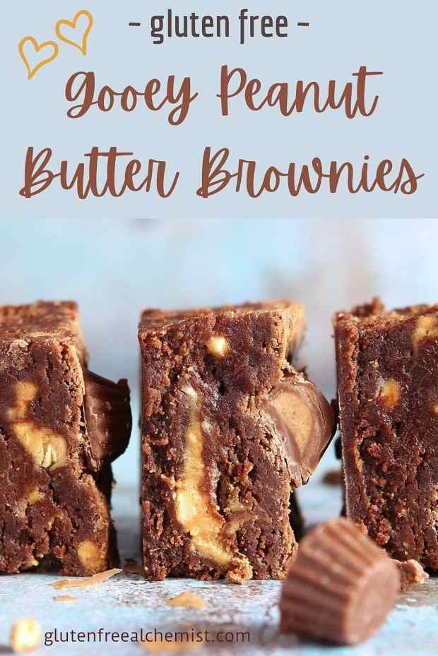 peanut-butter-brownies-pin