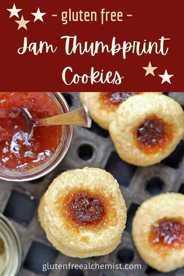 jam-thumbprint-cookies-pin