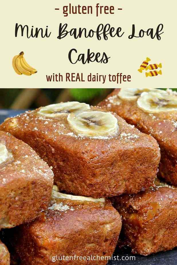 mini-banoffee-loaf-cakes-pin