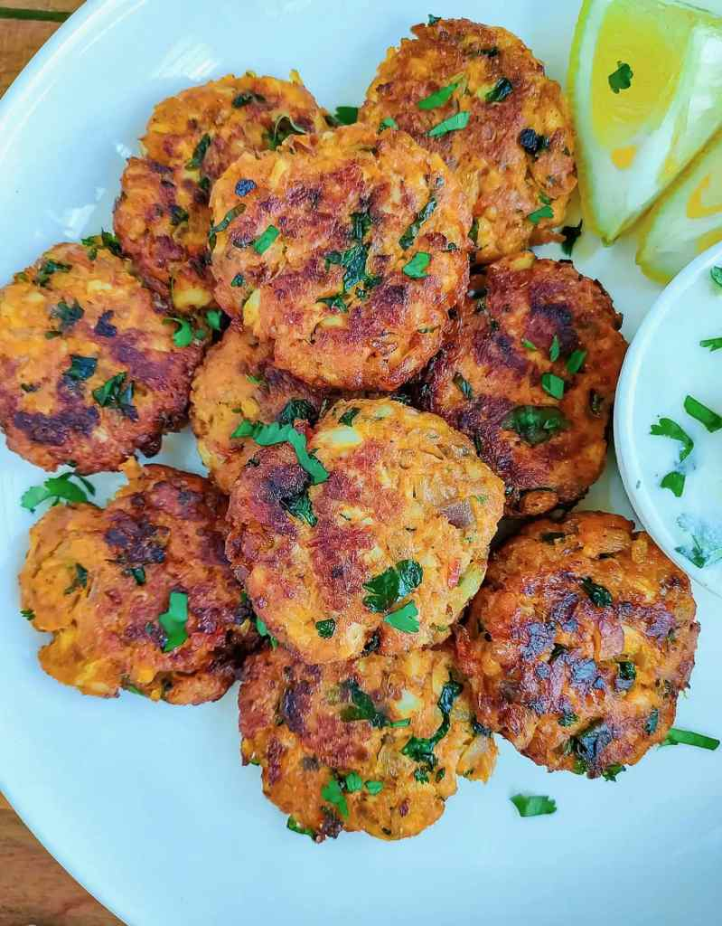 go-healthy-ever-after-fish-cakes