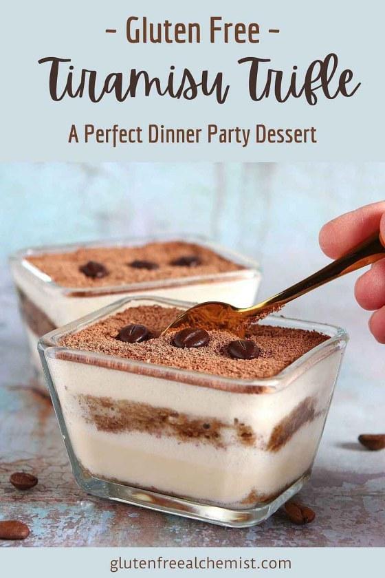 gluten-free-tiramisu-trifle-pin
