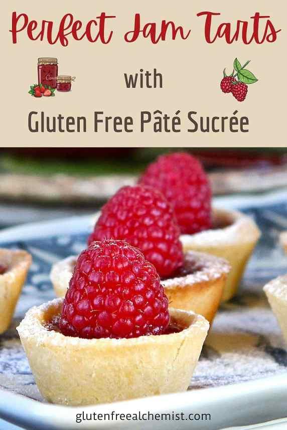 gluten-free-jam-tarts-pin