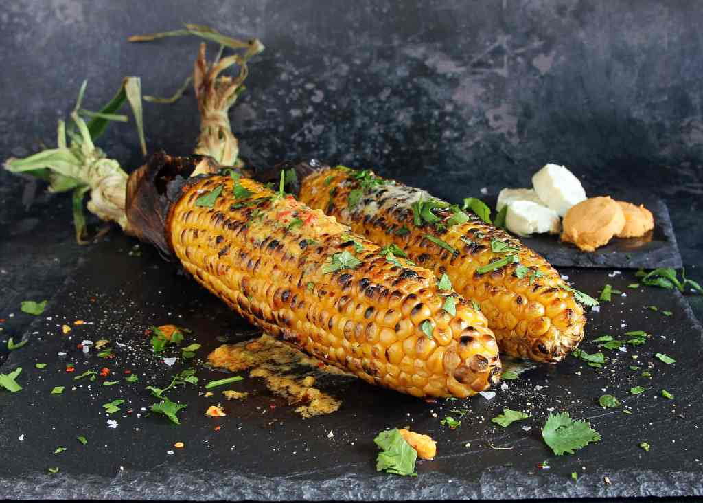 barbeque-corn-on-the-cob