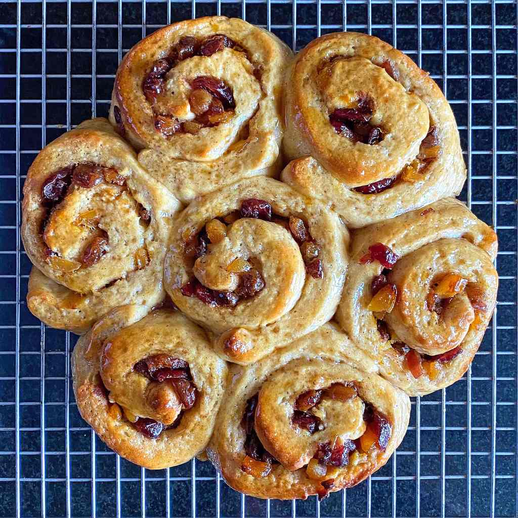 just-baked-chelsea-buns