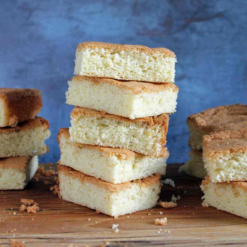 stack-trifle-sponges