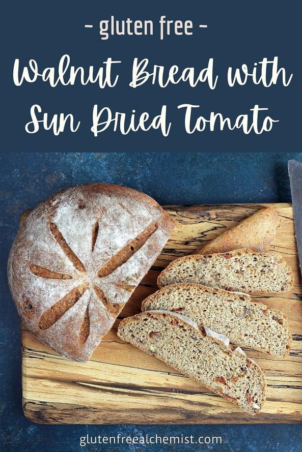 gluten-free-walnut-bread-sun-dried-tomato-pin